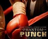 Phantom Punch [DVD] [2009]