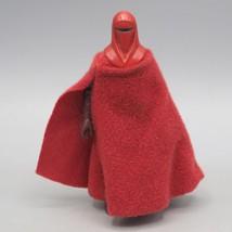 Vintage Star Wars Empereurs Garde Royale Action Figurine NM - $41.81