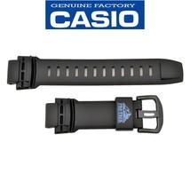 CASIO G-SHOCK Pathfinder Watch Band Strap PRG-500Y PRW-2000Y PRW-5000Y B... - $58.95