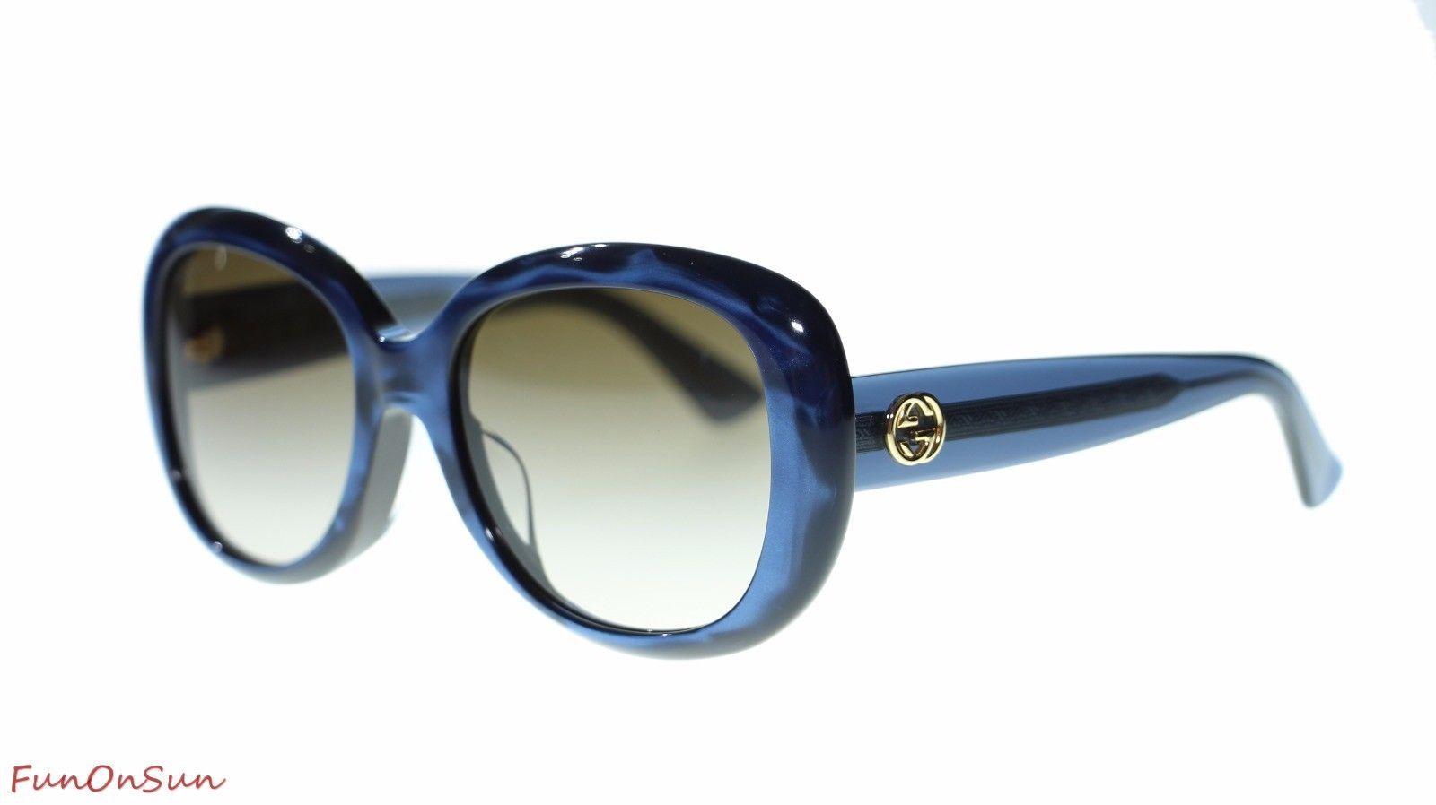 Gucci Eyeglasses 4214: 56 listings