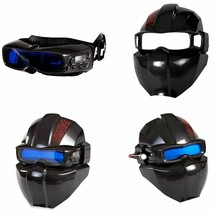 Servore ARC Shield 2 Visor Auto Darkening Welding Protective Goggle Arcshield-2 image 2