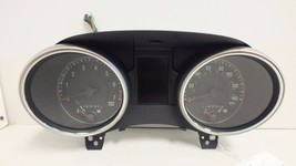 2011 JEEP GRAND CHEROKEE 3.6L AT INSTRUMENT CLUSTER 56046428AC (63k mile... - $212.97