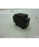 04 Suzuki SV650 SV 650 BANK ANGLE SENSOR - $17.80