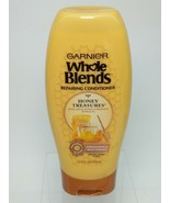 Garnier Blends Repairing Conditioner, Honey Treasures Extracts 12.5 oz NEW - $1.91