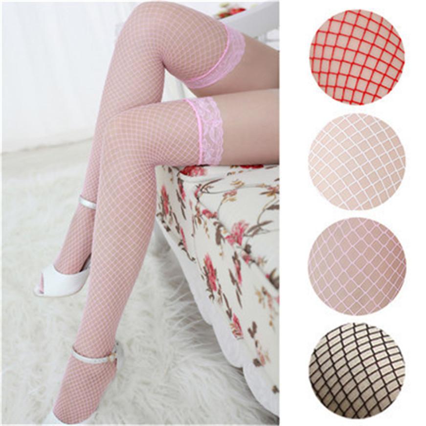 Women's Stockings, High hosiery