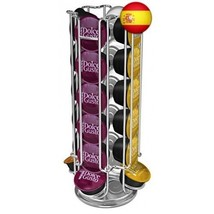 Portacapsulas Capacidad 24 Cápsulas Nespresso - $64.60