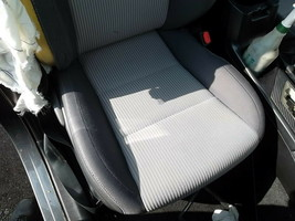 Front Seat Cushion Bottom FA10 71071-0R080-B1 Toyota RAV4 2018 2017 2016... - $135.12