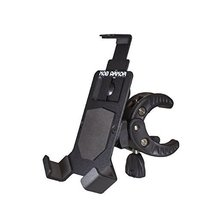 Mob Armor Switch Claw (Large) - $64.99