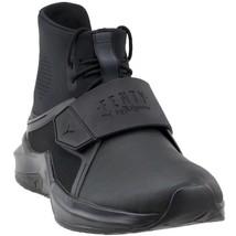 PUMA Women's Fenty X High Top Trainer Sneakers - $73.85+