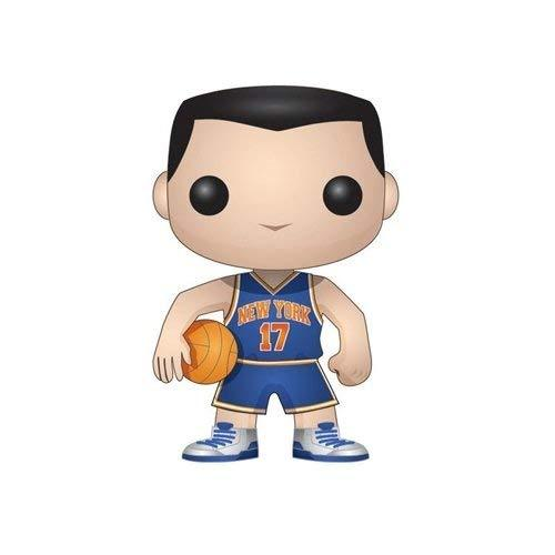 Funko POP! NBA Series 1 Vinyl Figure Jeremy Lin