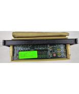 Convex Model 680 V.35 Interface Analyzer Logic Data Electrical Test Equi... - $85.49