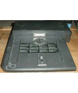 Compaq E M V Series Docking Station Series pp1006 135389-001 Spares 1579... - $9.89