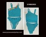 Gymboree girls 11 12 swim suit web collage thumb155 crop
