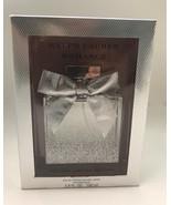RALPH LAUREN Romance Eau de Parfum Natural Spray 3.4 oz (Limited Edition) - $53.34