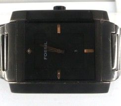 Fossil Wrist Watch Fs4376 - $59.00