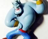 Genie thumb155 crop