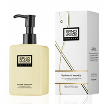 Erno Laszlo Hydrate & Nourish Hydra-Therapy Cleansing Oil 6.6 Oz New in ... - $19.20