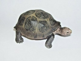 Turtle Figure  2008 Schleich - £10.98 GBP