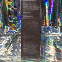 NEW In BOX ILIA Sheer Vivid Tinted Moisturizer SPF20 1.7oz (50mL) LOS ROQUES image 5