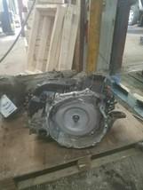 Automatic Transmission VIN B 5th Digit Hybrid 2.4L Fits 07-11 CAMRY 277785 - $330.29