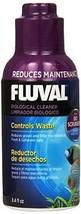 FLUVAL-Reduces Maintenance-Controls Waste for Aquariums-Saltwater Safe 8... - €15,77 EUR