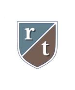 rootstrust Full License - $40.00