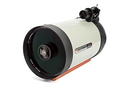 [Japanese regular Edition] Celestron astronomical telescope EdgeHD 1100 ... - $366.07 CAD
