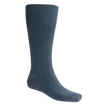 Bridgedale Pathfinder 15% Wool Socks size Medium (Men's Shoe 7-9½, Women... - $203,92 MXN
