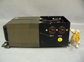 Transformer 500 va 208 Volt Pri 100 /104/110/ 120 Secondary - $300.16