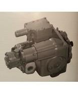 25-2063 Sundstrand-Sauer-Danfoss Hydrostatic/Hydraulic Variable Piston Pump - $4,500.00
