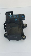 03-09 4Runner / 05-07 Sequoia Transfer Case 4WD 4x4 Actuator Motor 36410-35093 image 2
