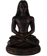 Babaji Statue - $38.80