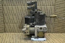93-97 Infiniti J30 ABS Control Unit OEM 4760010Y00 Module 112-11c1 - $18.49