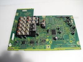 tnpa3769  h1   video  board  for  panasonic   th-42-pd60u - $24.99