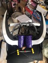 JoJo's Bizarre Adventure Kars Forearm Blades Cosplay Replica Props Buy - $185.00