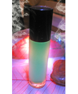 Haunted free W ORDER WEALTH ABUNDANCE JADE OIL SACRED PYRAMID MAGICK Cas... - $0.00