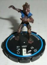 Wolfsbane 029 Experienced Marvel Heroclix Infinity Challenge - $0.99