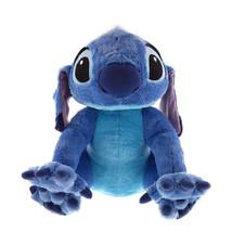 """Disney Parks Stitch Life Size Plush 27"""" BRAND NEW Lilo and Stitch  - $117.60"""
