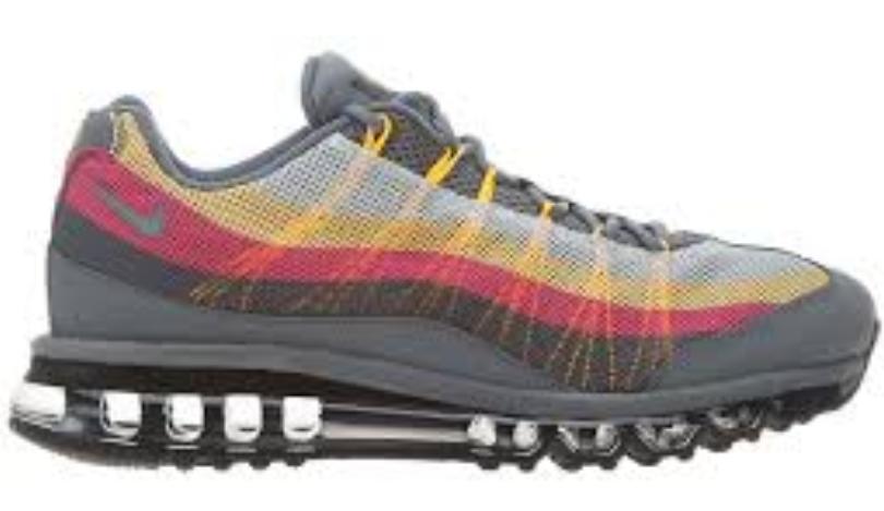 pretty nice 9fd2e 1611e ... Nike Air Max  95 2013 DYN FW Mens Running Shoes offer discount trainer  ...