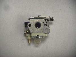 A021001882 (3 PACK)!!! Echo Genuine Carburetor Power Blower PB-250 - $87.95