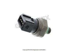 VOLVO S40 S60 S80 V40 V70 (1999-2014) A/C Pressure Switch On Receiver Dr... - $53.30