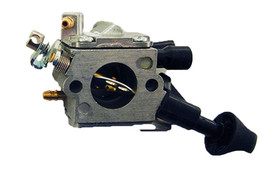 Carburetor Replaces Zama C1Q-S209C Stihl 4244 120 0603 BR350 & 430 SR450 & 431 - $30.40