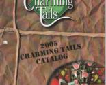 Catalog 2005 thumb155 crop