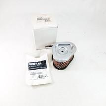 OEM Kohler 12 083 05-S Air Filter - $6.20