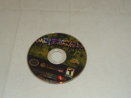 Need for Speed: Most Wanted, Game Only, Nintendo Gamecube - $11.99