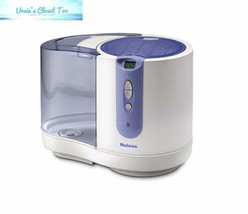 Holmes Cool Mist Comfort Humidifier with Digital Control Panel, HM1865-NU - $75.71
