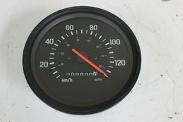Ford F7HT-17255-BA Speedometer Cluster Gauge New - $148.49
