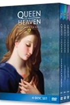 Queen of Heaven: Mary's Battle for You (DVD Box Set)