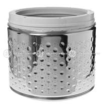 Oem Ge Kit Basket WH49X27326 - $198.99