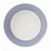 Royal Doulton 40009460 Pacific Pasta Bowl, Blue - $20.28